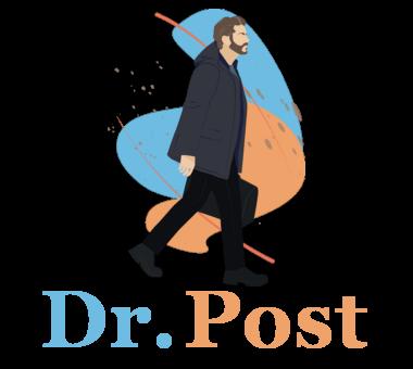 Dr. Post