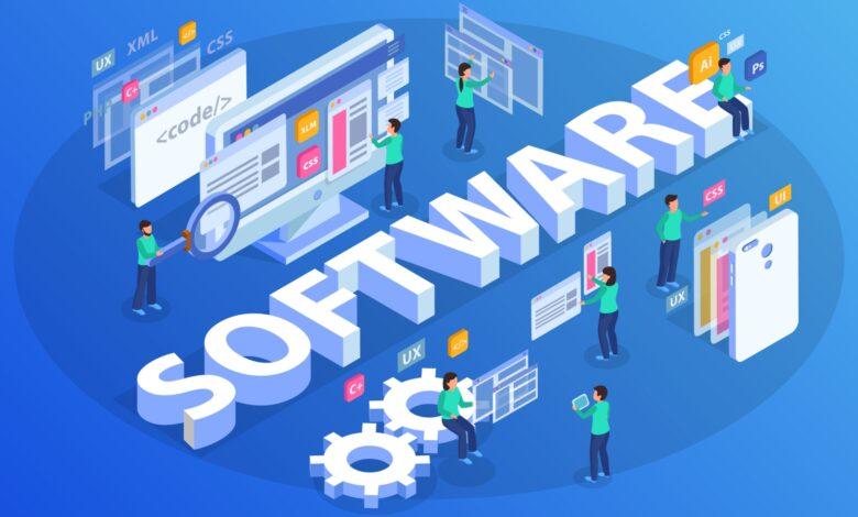 Benefits of legal licensed software