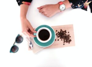 How to choose coffee beans