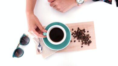 Photo of How to choose coffee beans?